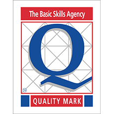 Basic Skills Agency Quality Mark