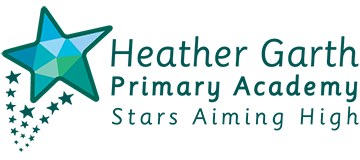 Heather Garth Primary Academy